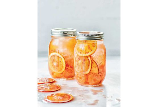 Eau-detox-orange-sanguine-et-carotte_exact556x377