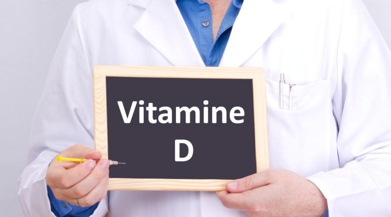 carence en vitamine c pdf