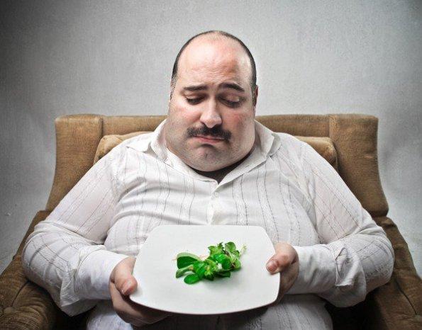 manger-trop-peu-calories