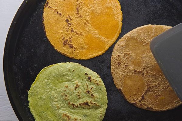 tortillas-couleurs