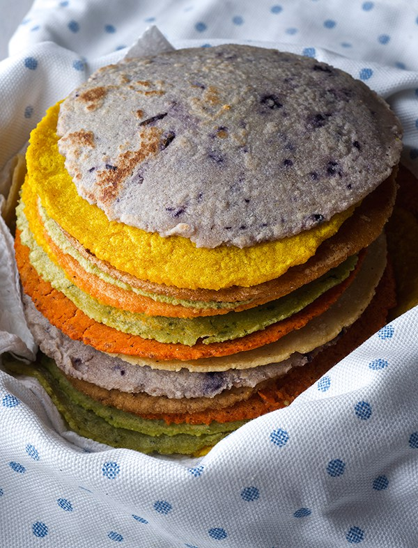 tortillas-ncolors