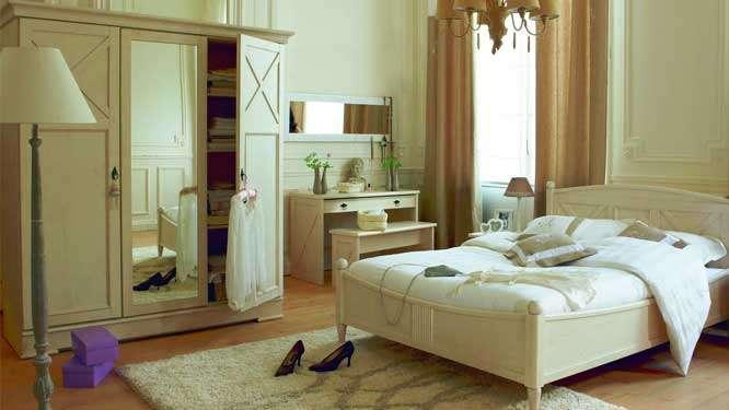 Quelle Couleur Chambre Pour Bien Dormir : Couleur pour bien dormir beige tete cha et dans