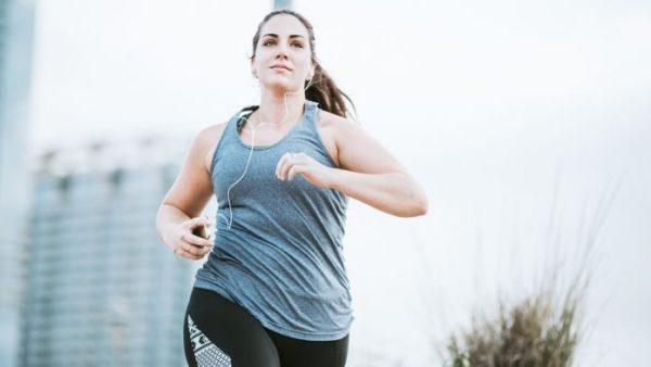 Qu'advient-il de la graisse lorsque l'on perd du poids ?