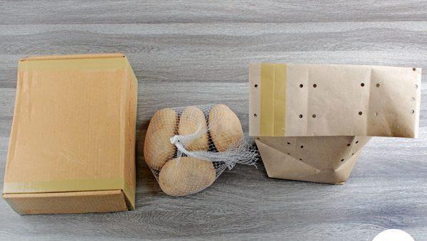 comment conserver des pommes de terre jusqu 39 1 an. Black Bedroom Furniture Sets. Home Design Ideas