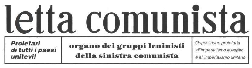 letta_comunista