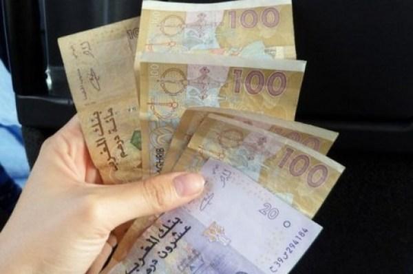 بنك المغرب يوجّه الأبناك لتوفير السيولة المالية خلال فترة الأعياد