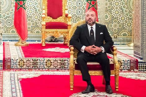 """السموني يرصد """"ثورة ثقافية"""" تحت قيادة الملك"""