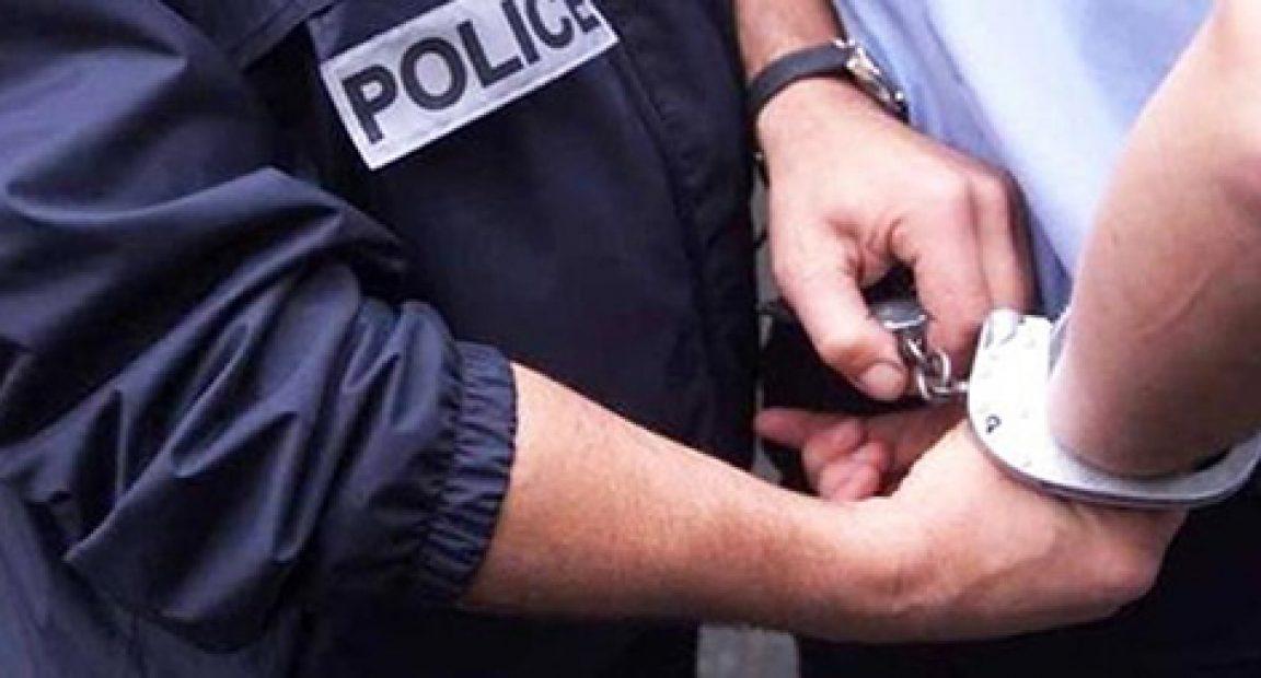 خريبكة: الشرطة توقف المشتبه في قتل ابن عمّه بسوق الجملة