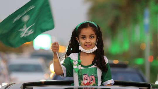 السعودية توقف النشرة اليومية المتعلقة بمستجدات تفشي كورونا