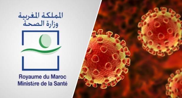 تسجيل 2776 حالة إصابة مؤكدة جديدة بفيروس كورونا