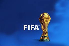 السعودية تعتزم إستضافة كأس العالم 2030