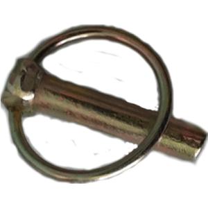ΑΣΦΡ10ΜΜ – Ασφάλεια Αρότρου 10mm
