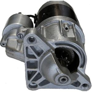 STARTER_02 – Μίζα Bosch 12Volt Ανακατασκευής