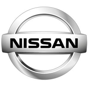 Νissan