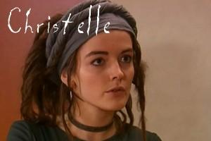 Valentine Carette Puis Juliette Wiatr Plus Belle La Vie
