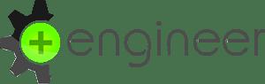 Job hunting tips for engineers
