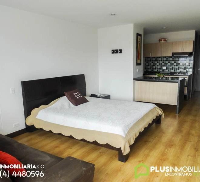 Apartamento para la Renta en Lugo   Milla de Oro   A395