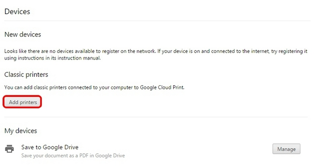 Chrome-Cloud-Print-Add-Printers