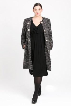 Plus-Size-Mantel