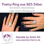 Asereba aus Würzburg
