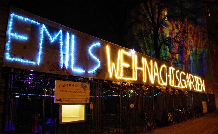 Bild: www.emils-weihnachtsgarten.de