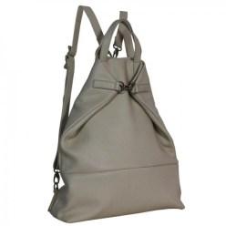 Backpack - Modell Vika Artikel-Nr. 1927-704 - Bild: JOST