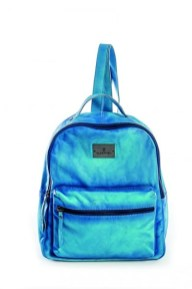 "Backpack ""Bobby"" - Artikel-Nr. 326 - Bild: SURI FREY"