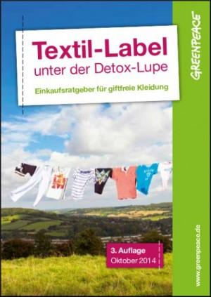 greenpeace ratgeber textil label 2014 e00972 es 0 e1433736703295