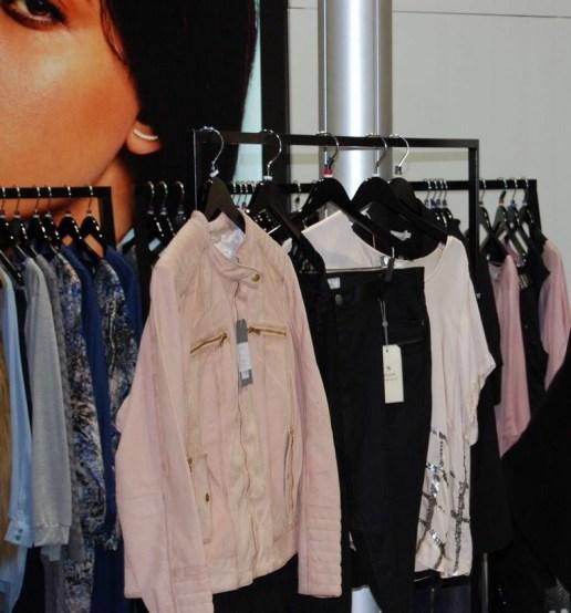 Plussize-Fashion von Zizzi - Bild: PlusPerfekt.de