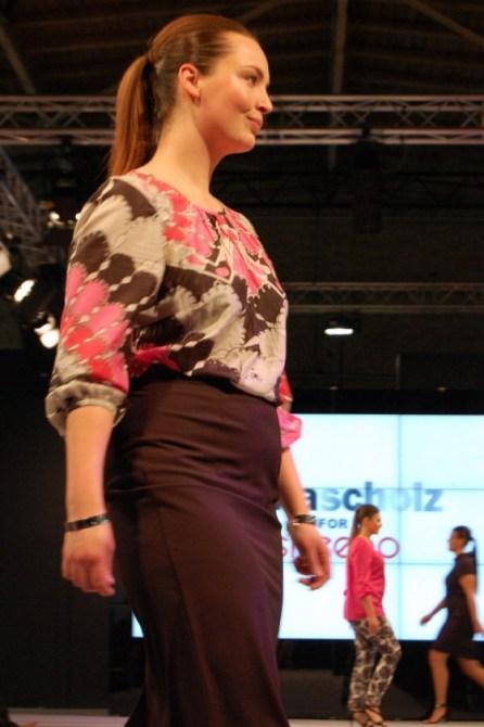 Plus-Size-Fashion