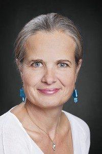 Christine Lenz, Schlaf-Coach