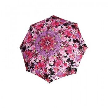 Pink Flowers I Doppler I Bild: Sziele PR