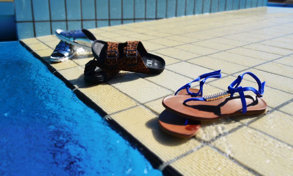 SchuheAlle Totale Pantolette Dianette 840