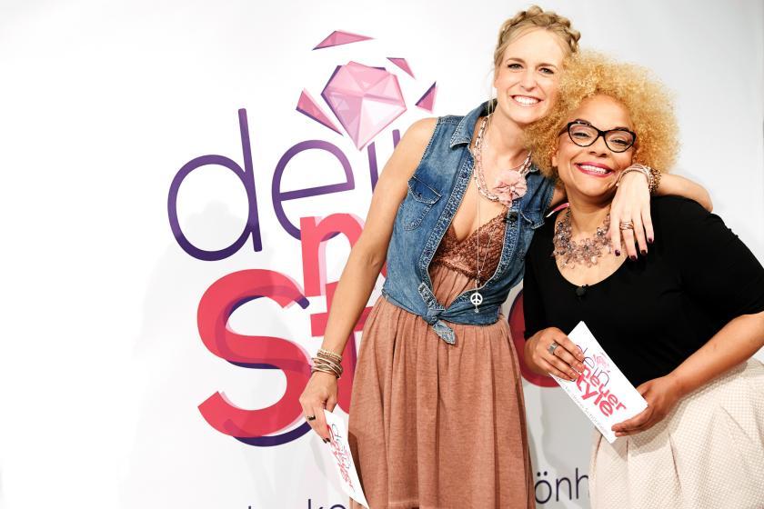 Bild: RTL2