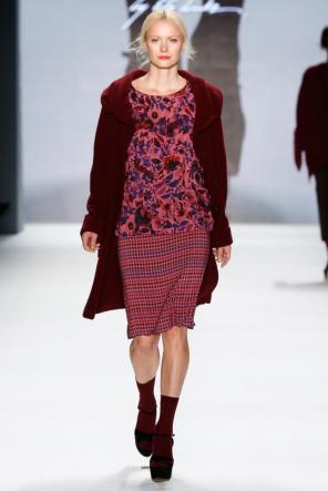 Mode von Minx by Eva Lutz