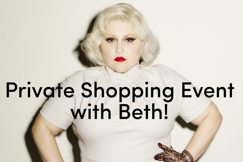 Beth ditto trunk show berlin 840 560