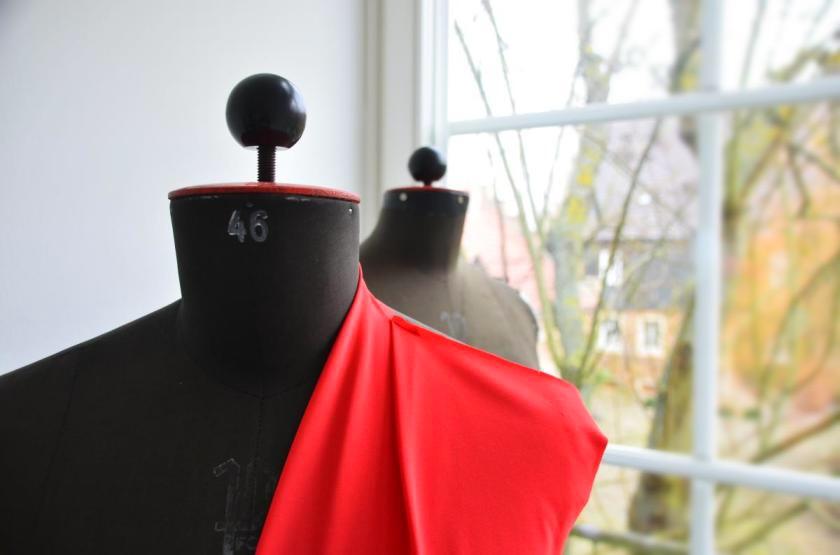 Plus-Size-Mode, Übergrößen Shops, Ladengeschäfte und Boutiquen für Curvys
