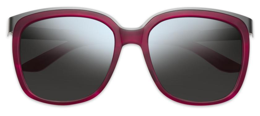Sonnenbrille I brendel by talbot runhof