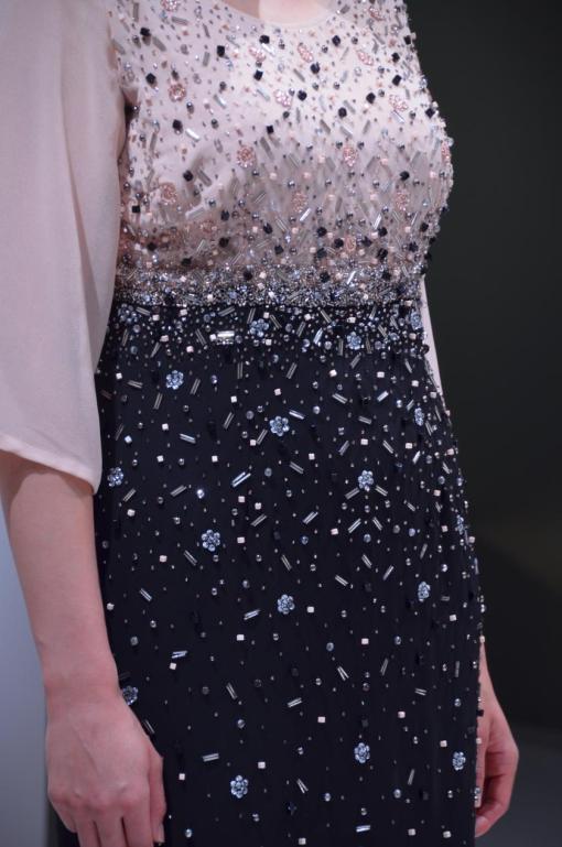 Plus Size Mode von Guido Maria Kretschmer