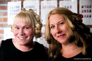 Fräulein Kurvig und Mister Big I Fotografiert von Ann-Christin Scharf I PlusPerfekt