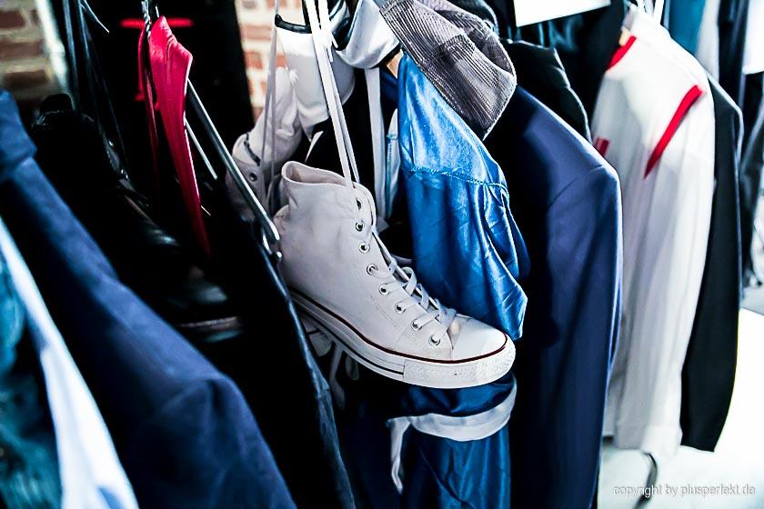quality design e09d3 9c116 Plus Size Online Shops für Männermode - PlusPerfekt