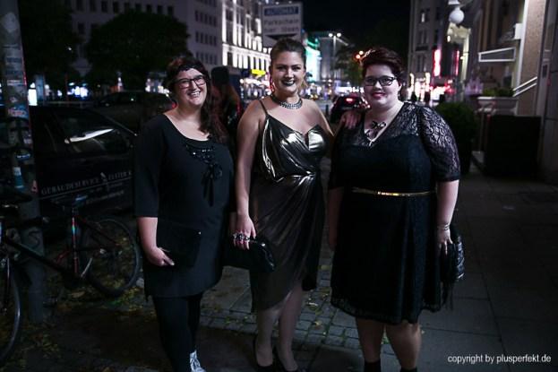 model_ann-christin_freundinnen_glamour_party
