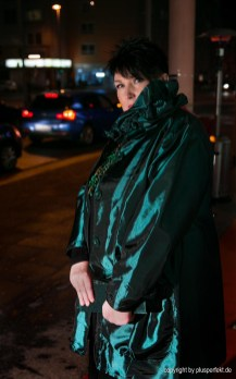 Große Größen Mode in Hannover I Bild: PlusPerfekt.de