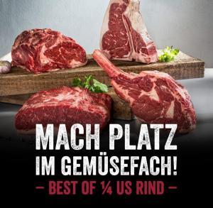 Bild: Gourmetfleisch.de