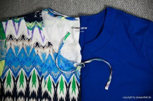 Plus Size Shirts in Bio Baumwolle I Peter Hahn