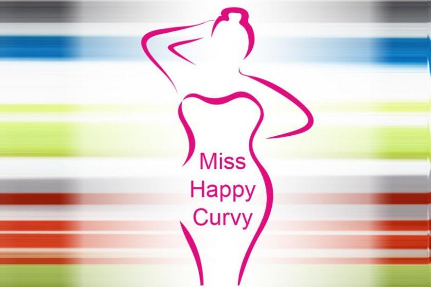 Credit: Miss Happy Curvy