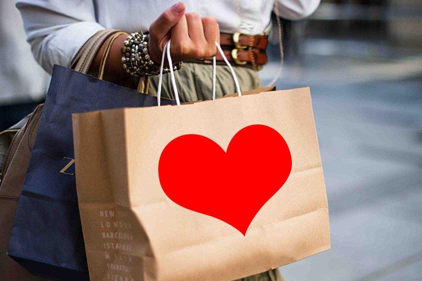 PlusPerfekt sucht Deutschlands beliebtesten Plus-Size-Shop