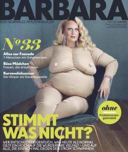 Barbara schöneberger bh größe