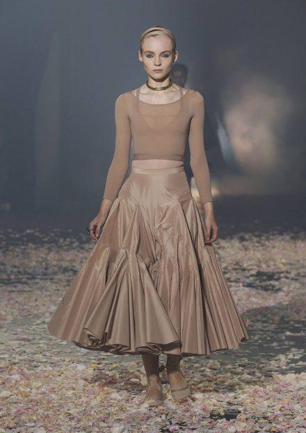 Credits: Dior | Runway Fotos Fashion Show Kollektion SS2019
