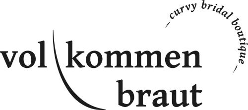 Credits: Vollkommen.Braut-The Curvy Bridal Boutique